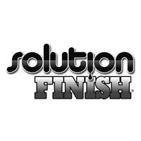 SolutionFinish