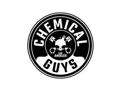 Chemical Guys  Costa Rica