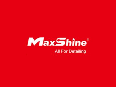 MaxShine  Costa Rica