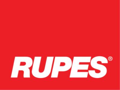 Rupes Costa Rica