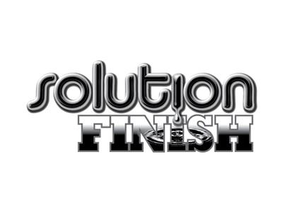 Solution Finish  Costa Rica