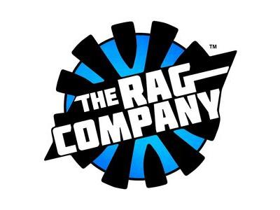 The Rag Company Costa Rica