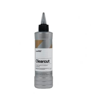 ClearCut 250ml