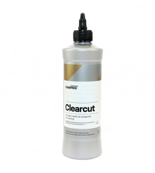 ClearCut 500ml