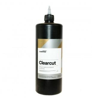 ClearCut 1000ml