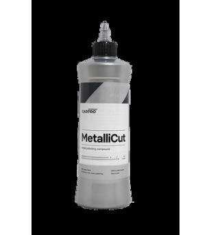 Metallicut 500ml