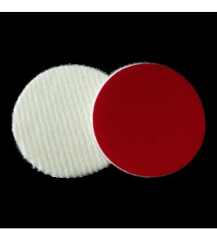 CoolPad wool/MF 6'' - Pad...