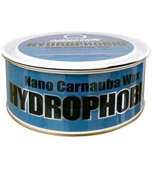 Cera Hydropobic