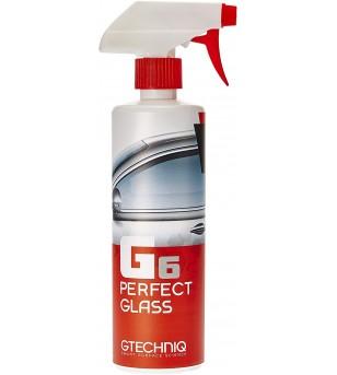 G6 Perfect Glass 500ml