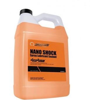 Nano Shock Galón