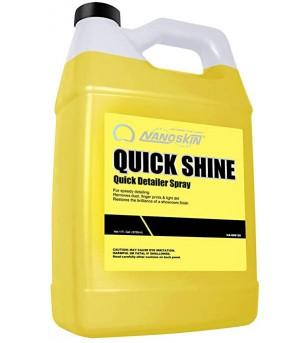 Quick Shine Galón