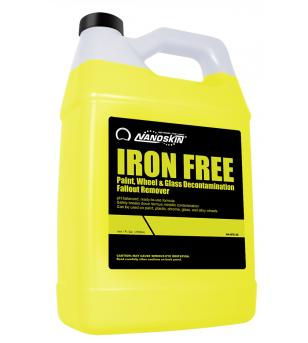 Iron Free Galón