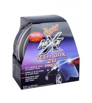 NXT Wax Paste
