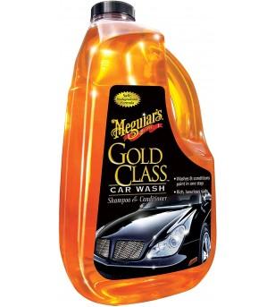 Gold Class Wash 64 oz.