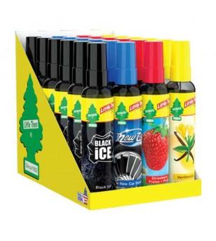 Aroma spray Surtido Little...