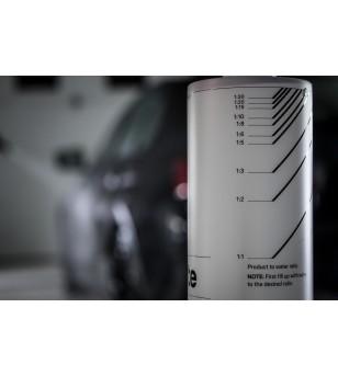 Botella Dilute con atomizador 1 Litro