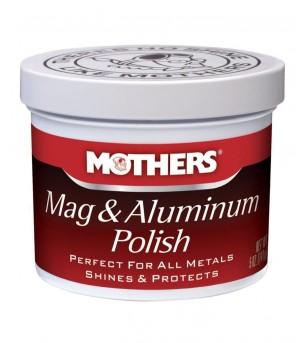 Pulidor de metales Mothers...