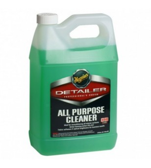 All Purpose Cleaner Galón
