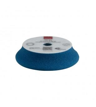 """Pad Rupes corte 3"""" espuma azul"""