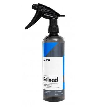Reload Spray Sealant 500ml