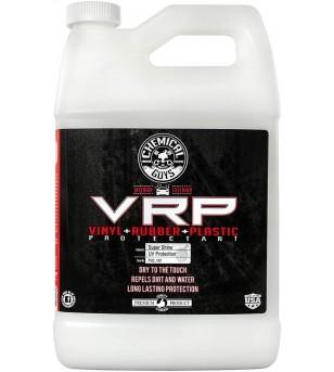 VRP Galón - Protector de...