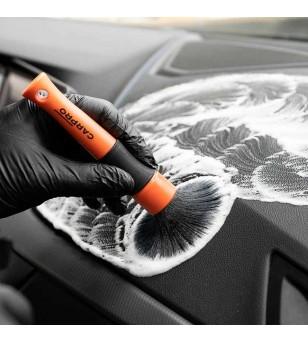 Brochas de limpieza CarPro Set